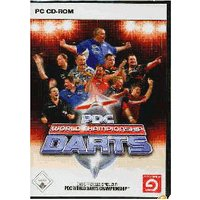 PDC: World Championship Darts (PC)