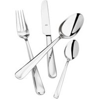 BSF Swing Cutlery Set Polished 30 pcs