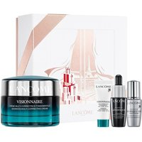 Idealo ES|Lancôme Visionnaire Advanced Gift Set (4-pcs.)