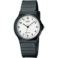 Casio Collection Casual Timer (MQ-24-7BLL)