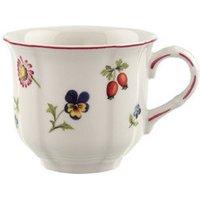 Villeroy & Boch Petite Fleur Coffee Cup 0.2L