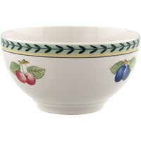 Villeroy & Boch French Garden Bowl 0.75l
