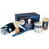 Idealo ES|Bluebeards Revenge Barber Bundle Shaving Kit