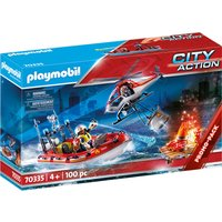 Idealo ES|Playmobil 70335