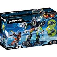 Idealo ES|Playmobil 70233