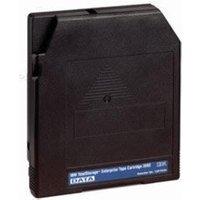 IBM TotalStorage Enterprise Tape 3592