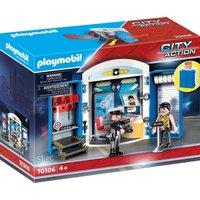 Idealo ES|Playmobil 70306