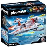 Idealo ES|Playmobil 70234