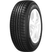 Dunlop SP Sport Fast Response 205/55 R16 91V