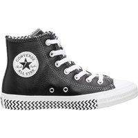 Idealo ES|Converse Chuck Taylor All Star VLTG Hi