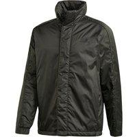 Adidas Men TERREX Badge of Sport Insulated Winter Jacket