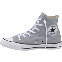 Idealo ES|Converse Chuck Taylor All Star Hi wolf grey
