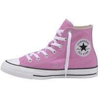 Idealo ES|Converse Chuck Taylor All Star Hi peony pink