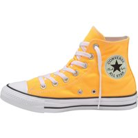 Idealo ES|Converse Chuck Taylor All Star Hi laser orange