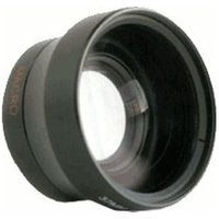 Lensbaby 0,6x Wide Angle / Macro Conversion Lens