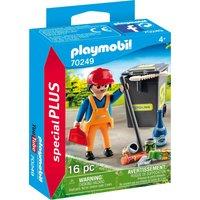 Idealo ES|Playmobil 70249