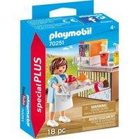 Idealo ES|Playmobil 70251