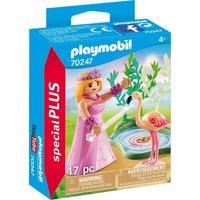 Idealo ES|Playmobil 70247