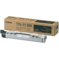 Brother TN-11BK