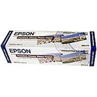 Epson C13S041379