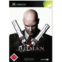 Hitman 3: Contracts (Xbox)
