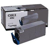 Oki Systems 41304212
