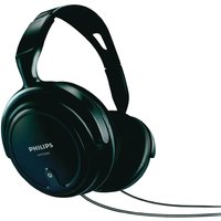 Philips SHP2000/00