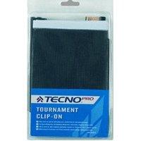 TECNOpro Tournament (TT Net)