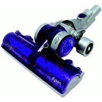 Dyson Turbo Tool DC08T