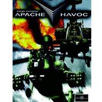 Enemy Engaged: Apache vs. Havoc (PC)