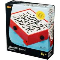 Brio Labyrinth (34020)