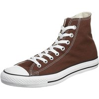 Idealo ES|Converse Chuck Taylor All Star Hi ? chocolate (1P626)