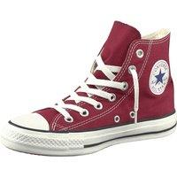Idealo ES|Converse Chuck Taylor All Star Hi - maroon (M9613)