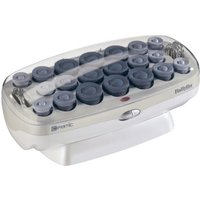 BaByliss 3021E Ceramic Heated Rollers