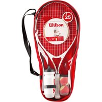 Wilson Roger Federer Starter Kit