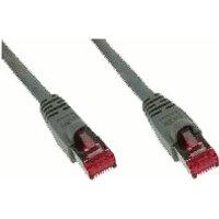 InLine Patch Cable CAT6 S/FTP - 50m