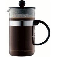 Bodum Bistro Nouveau Coffee Press 0.35 L