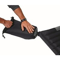 Exped Downmat 9 M
