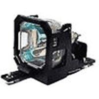 Sagemcom SLP505