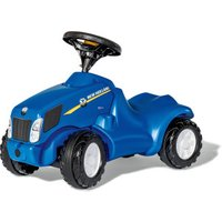 Rolly Toys New Holland TS 110