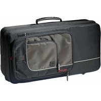 Stagg Soft case Trumpet SC Serie