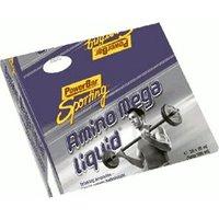 PowerBar Amino Mega Liquid 1 Box