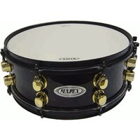 Mapex Black Panther The Blade SD 14x5,5