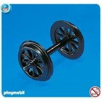 Playmobil 7553