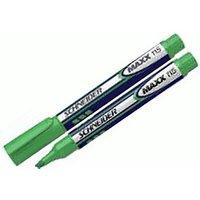 Schneider 115 MAXX Highlighter green