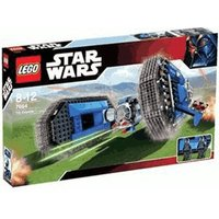 LEGO Star Wars TIE Crawler (7664)