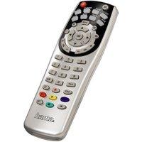 Hama 8in1 Universal Remote Control