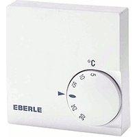 Eberle RTR-E 6721ws