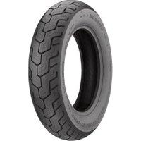 Dunlop D404 170/80 - 15 77S