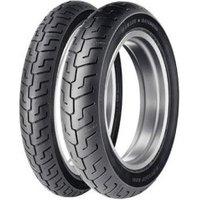 Dunlop K591 Elite SP 130/90 B16 64V